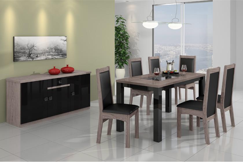 Sala De Jantar Da Lopas ~ Home » Móveis » Sala de Jantar » Sala de Jantar Lopas Luanda