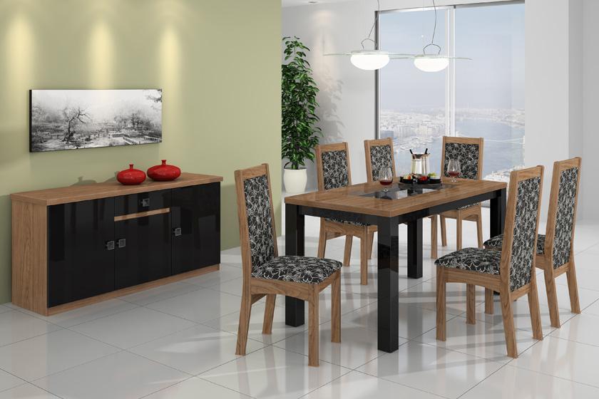 Sala De Jantar Caribe Lopas ~ Home » Móveis » Sala de Jantar » Sala de Jantar Lopas Luanda