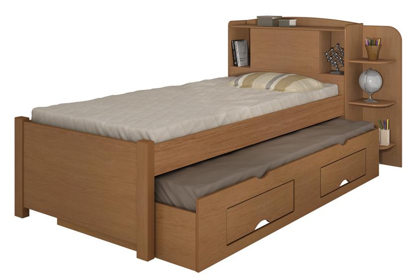 smartphone ofertas promocao de cama de solteiro